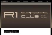r1-sportsclub